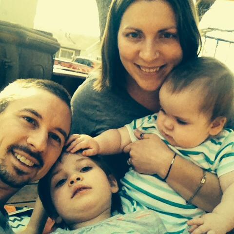 family photo04192014